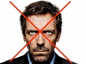house-md_0001 2