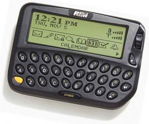 rimblackberry950-1356315472-1